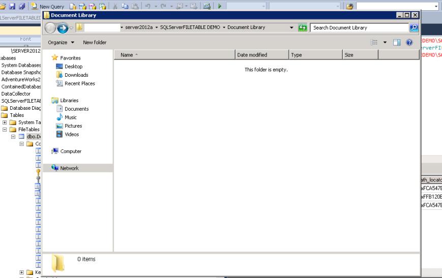 SQL Server 2012 | SQLSailor | Page 5