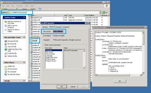 WindowsInstaller3