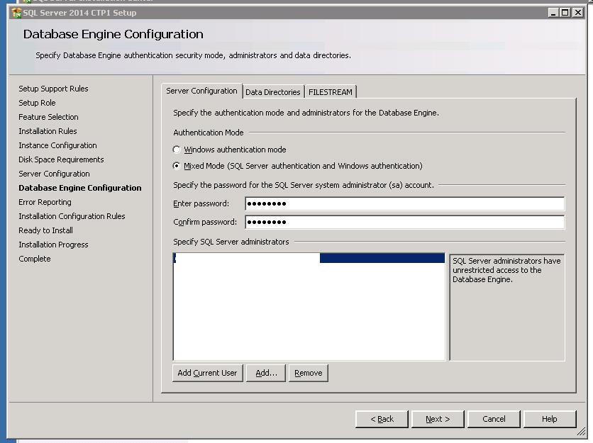 SQL2014Install10