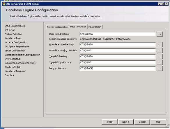 SQL2014Install11