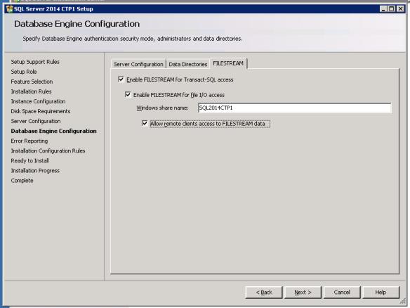 SQL2014Install12