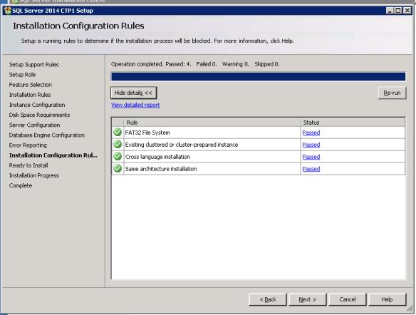SQL2014Install13