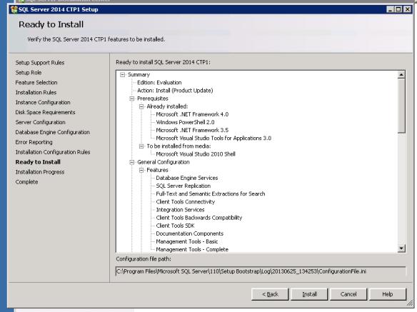 SQL2014Install14