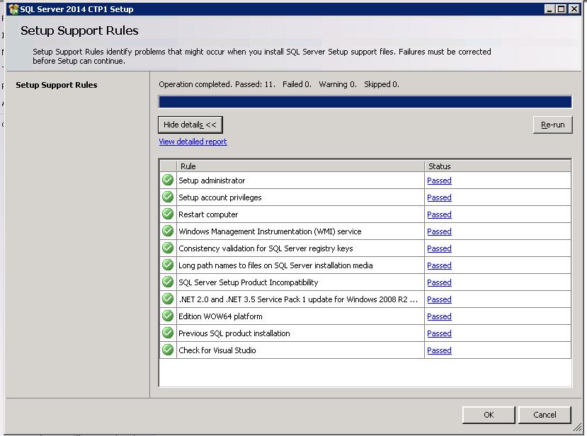 SQL2014Install2