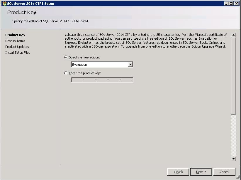 SQL2014Install3