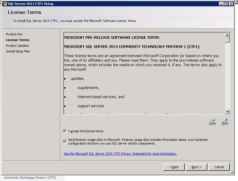 SQL2014Install4