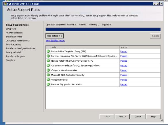 SQL2014Install5