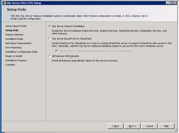 SQL2014Install6