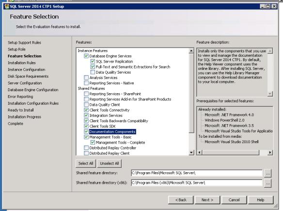 SQL2014Install7