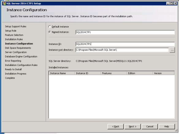 SQL2014Install8