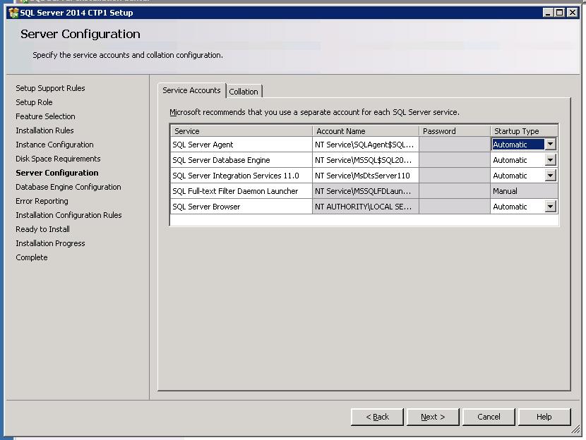 SQL2014Install9