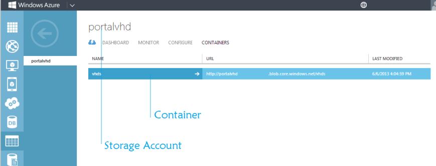 Azure Storage Delete3