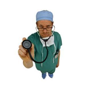 Azure Doctor