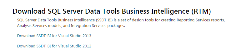 SSDT2